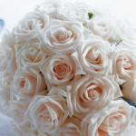 bouquet_rotondo_rose