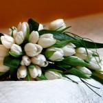 bouquet_tulipani_bianchi