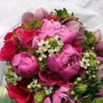 bouquet_glicine_gambo_nudo