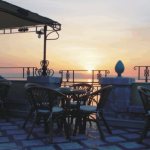 Taormina_Isolabella_locations_esclusive