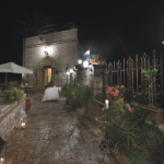 location_villa_taormina