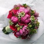 bouquet_sposa_primavera