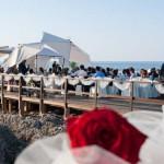 cerimonia_simbolica_sul_mare