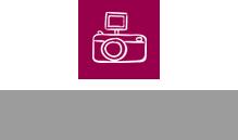 fotogallery-core-eventi