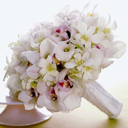 zagare-bouquet-1-2