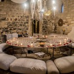 castello_xirumi_luxury_location_matrimonio