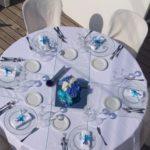Matrimoni_ sul_Veliero