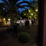 matrimonio_in_villa
