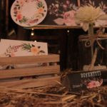 Party_country_chic_CoRe_Eventi