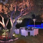 glamour_party_villa_privata