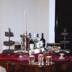 chocolate_cigars_and_spirit_corner_party