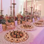 glamour_party_buffet