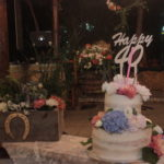 torta_country_chic