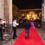 Feste_e_compleanni_animazione_paparazzi