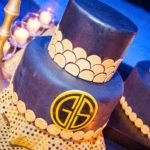 Feste_e_compleanni_torta_a_tema_grande_gasby