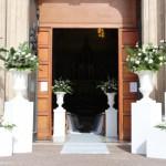 chiesa_ingresso_white