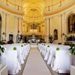 coperture_chiesa_luxury