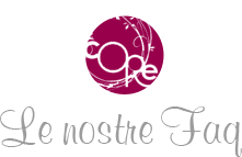 core-weddings-and-events