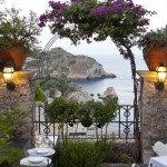 luxury_wedding_Isolabella