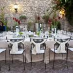 tavolo_allestito_villa_Isolabella
