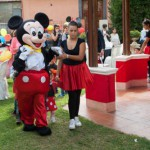 luxury_party_tema_topolino