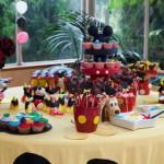 party_tema_topolino