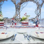 tavolo_imperiale_nautical_style