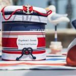 scatola_per_dolci_nautical_style