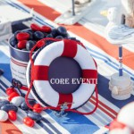 candy_table_nautical_style