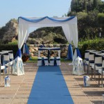 Isolabella_Taormina_matrimonio_sul_mare