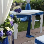 allestimento_matrimonio_in_blu