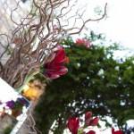 allestimenti_fiori_e_nocciolo