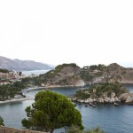 luxury_location_Isolabella_Taormina