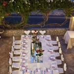 Isolabella_romantic_table