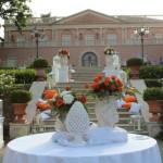 matrimonio_stile_siciliano