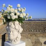 sicilian_detail