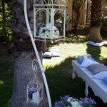 Italian_Wedding_Style