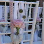 shabby_chic_Wedding_Style