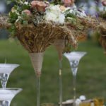 natural_Wedding_Style