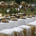 natural_Wedding_Style_mise_en_place