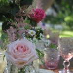 _boho_chic_Italian_Wedding_Style
