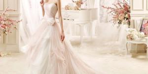 winter, core eventi, catania, sicily, wedding