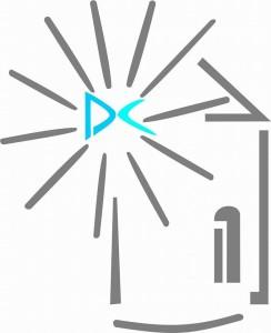 logo-docri