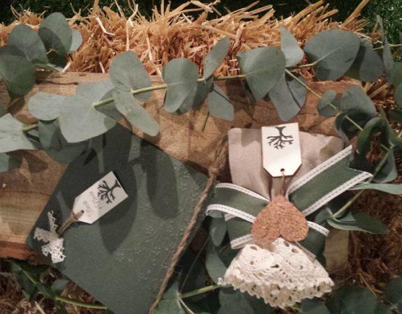 inviti_matrimonio