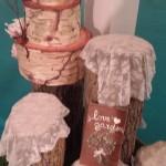 la_torta