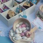 sweet_table_alice_nel_paese_delle_meraviglie