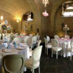 allestimento_party_tema_ballerina_comunione