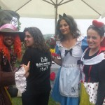 alice_in_wonderland_party
