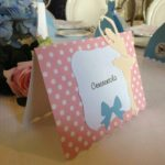 party_tema_ballerina_CoRe_Eventi
