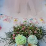 sweet_table_tema_ballerina_comunione